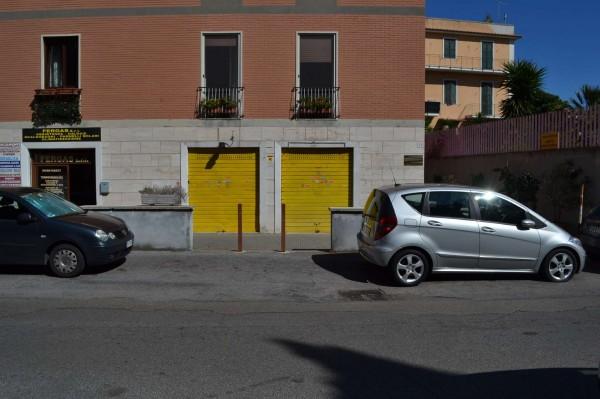 Locale Commerciale  in affitto a Roma, Bravetta - Foto 9