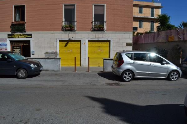 Locale Commerciale  in affitto a Roma, Bravetta - Foto 10