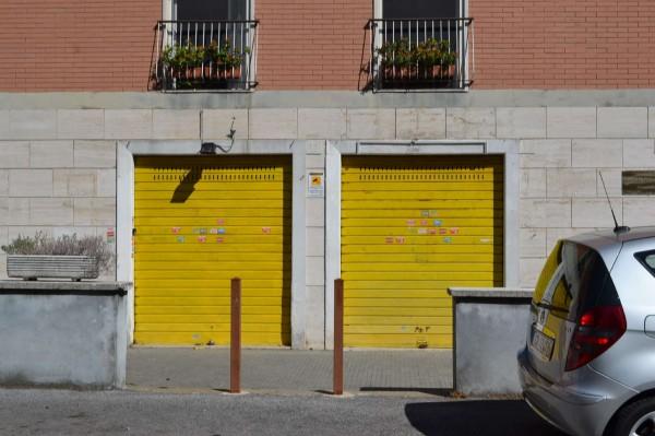 Locale Commerciale  in affitto a Roma, Bravetta