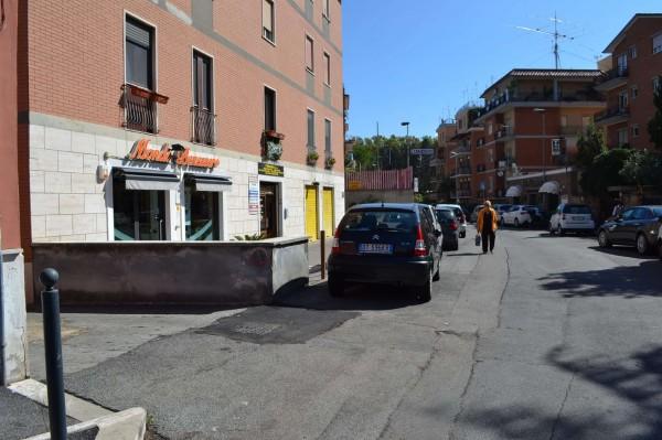 Locale Commerciale  in affitto a Roma, Bravetta - Foto 7