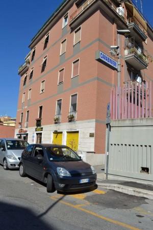 Locale Commerciale  in affitto a Roma, Bravetta - Foto 5