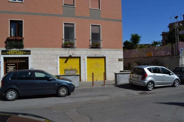 Locale Commerciale  in affitto a Roma, Bravetta - Foto 11