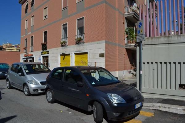 Locale Commerciale  in affitto a Roma, Bravetta - Foto 6