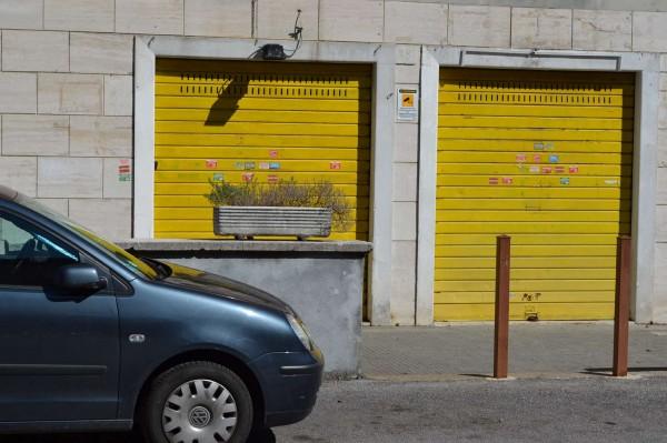 Locale Commerciale  in affitto a Roma, Bravetta - Foto 12