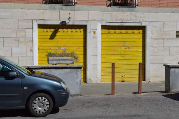 Locale Commerciale  in affitto a Roma, Bravetta - Foto 13