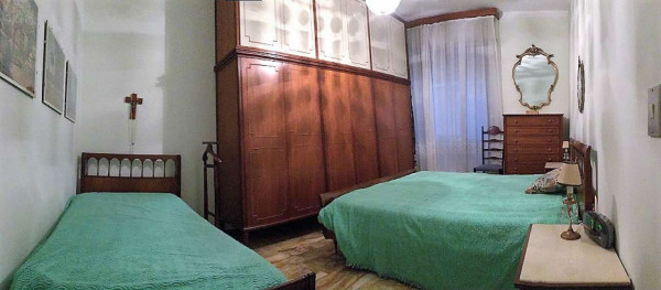 Appartamento in vendita a Chiavari, Centro, 75 mq - Foto 10