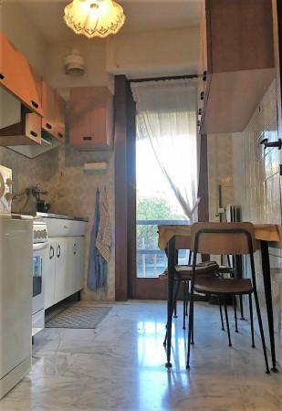 Appartamento in vendita a Chiavari, Centro, 75 mq - Foto 12
