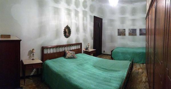 Appartamento in vendita a Chiavari, Centro, 75 mq - Foto 11