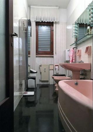 Appartamento in vendita a Chiavari, Centro, 75 mq - Foto 8