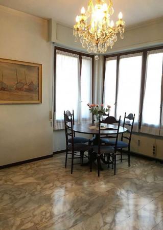 Appartamento in vendita a Chiavari, Centro, 75 mq - Foto 17