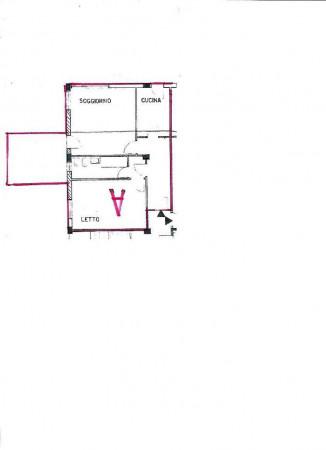 Appartamento in vendita a Chiavari, Centro, 75 mq - Foto 2