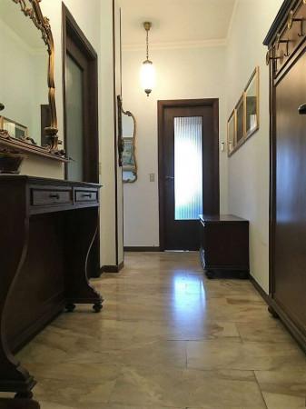 Appartamento in vendita a Chiavari, Centro, 75 mq - Foto 6