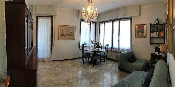 Appartamento in vendita a Chiavari, Centro, 75 mq - Foto 15
