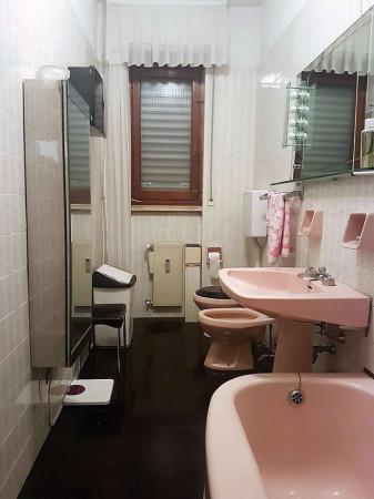 Appartamento in vendita a Chiavari, Centro, 75 mq - Foto 7