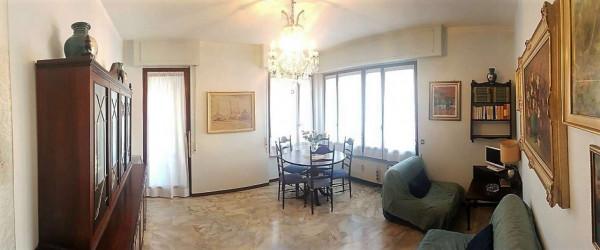 Appartamento in vendita a Chiavari, Centro, 75 mq - Foto 5