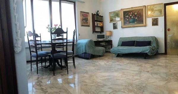 Appartamento in vendita a Chiavari, Centro, 75 mq - Foto 18