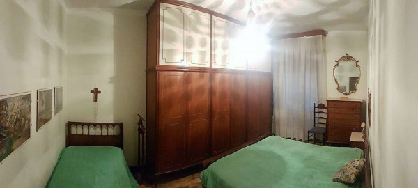 Appartamento in vendita a Chiavari, Centro, 75 mq - Foto 9