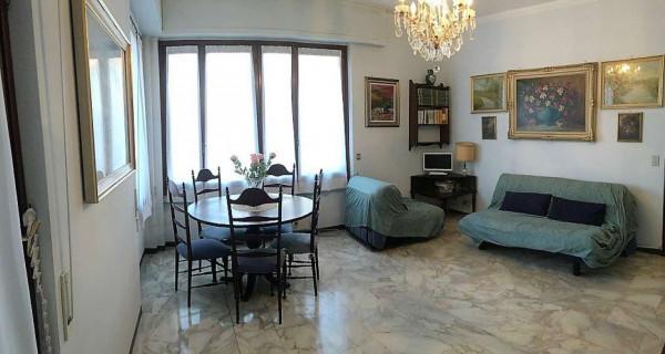 Appartamento in vendita a Chiavari, Centro, 75 mq - Foto 16