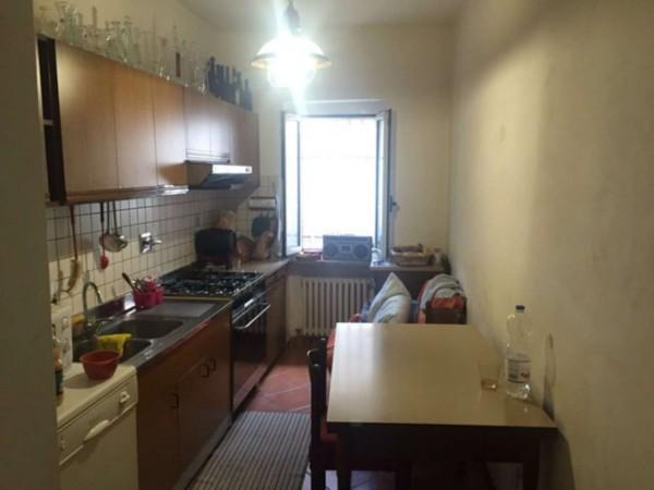 Casa indipendente in vendita a Oviglio, 150 mq