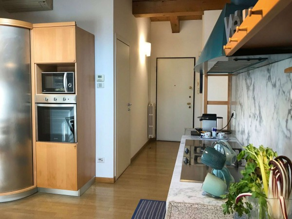 Appartamento in affitto a Milano, 70 mq