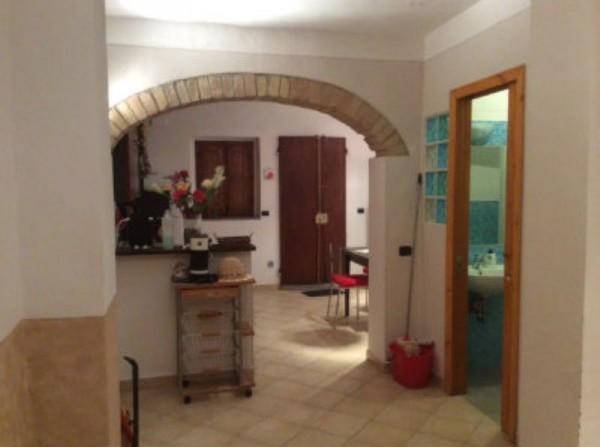 Appartamento in affitto a San Casciano in Val di Pesa, 70 mq