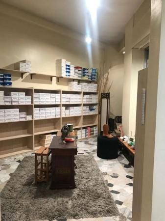 Negozio in affitto a Milano, Bueonosaires/loreto, 300 mq - Foto 10