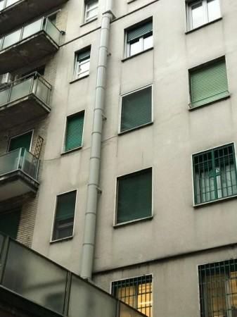 Negozio in affitto a Milano, Bueonosaires/loreto, 300 mq - Foto 7