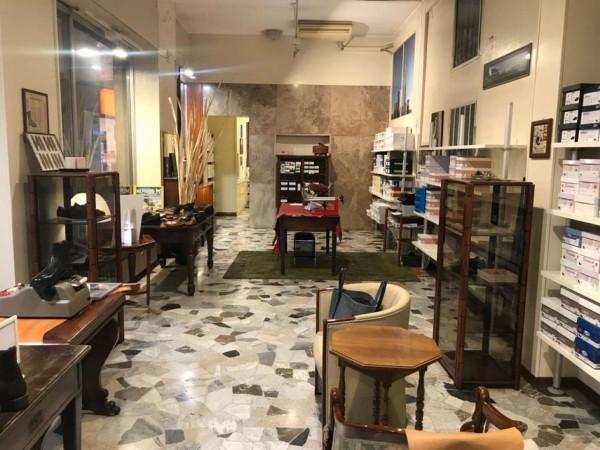 Negozio in affitto a Milano, Bueonosaires/loreto, 300 mq - Foto 9