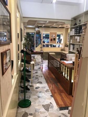 Negozio in affitto a Milano, Bueonosaires/loreto, 300 mq - Foto 4