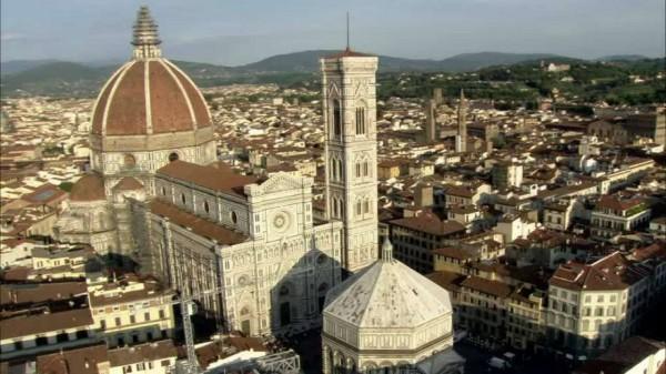Immobile in vendita a Firenze, Duomo, 450 mq