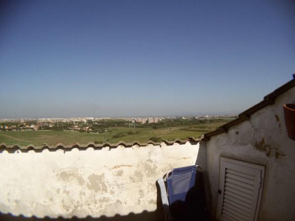 Appartamento in vendita a Roma, Torre Maura, Con giardino, 60 mq - Foto 12