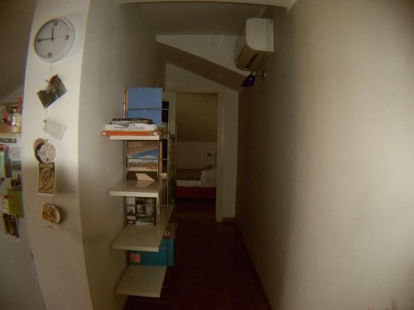Appartamento in vendita a Roma, Torre Maura, Con giardino, 60 mq - Foto 10