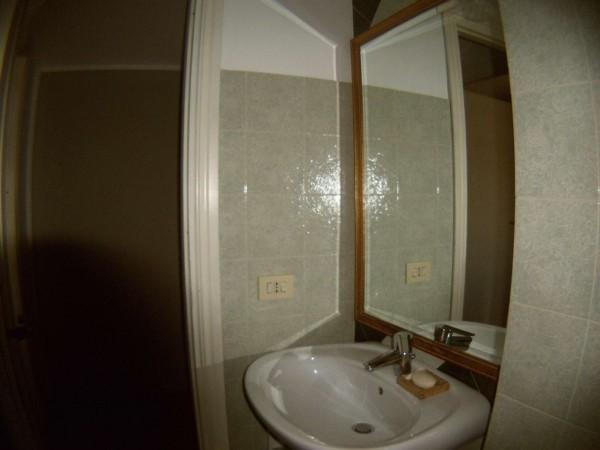 Appartamento in vendita a Roma, Torre Maura, Con giardino, 60 mq - Foto 7