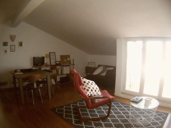 Appartamento in vendita a Roma, Torre Maura, Con giardino, 60 mq - Foto 15