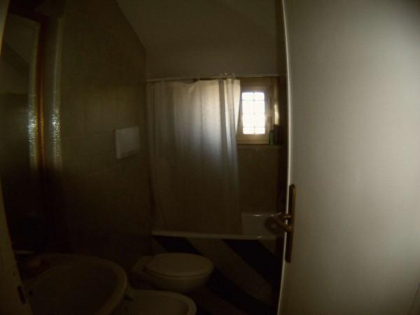 Appartamento in vendita a Roma, Torre Maura, Con giardino, 60 mq - Foto 8