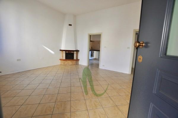 Casa indipendente in vendita a Bellaria-Igea Marina, Bellaria - Igea Marina, Con giardino, 90 mq