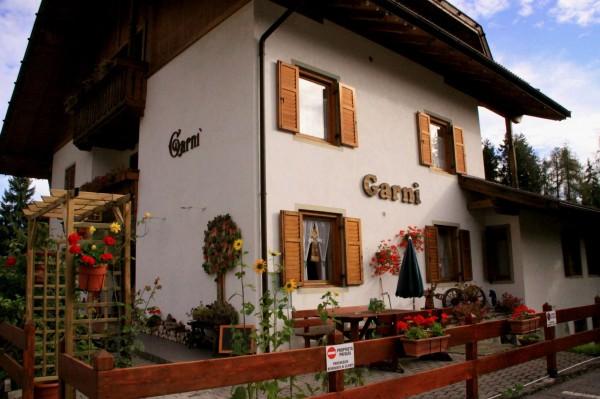 Locale Commerciale  in vendita a Caldaro sulla strada del vino, Con giardino, 650 mq - Foto 33
