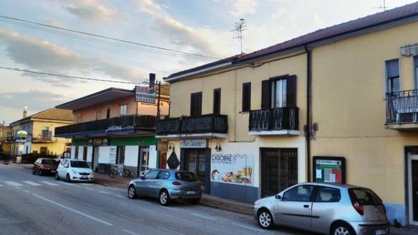 Appartamento in vendita a Ascea, Velia, 50 mq
