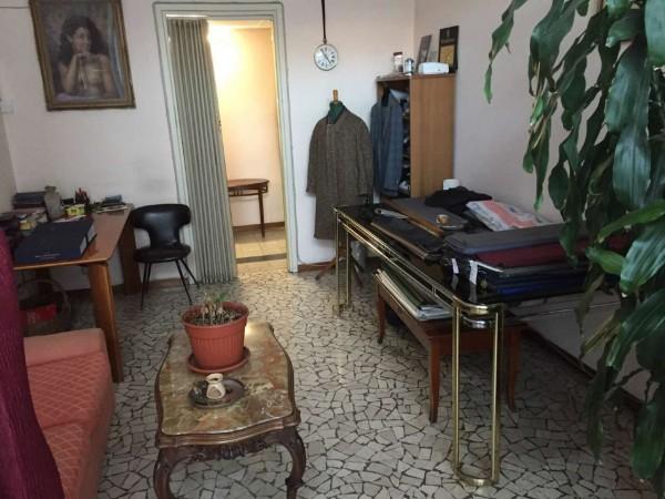 Negozio in affitto a Torino, Via Luigi Cibrario, 60 mq - Foto 9