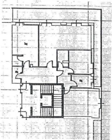 Appartamento in affitto a Imperia, 110 mq