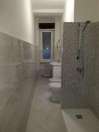 Appartamento in affitto a Milano, Cimiano, Arredato, 50 mq - Foto 3