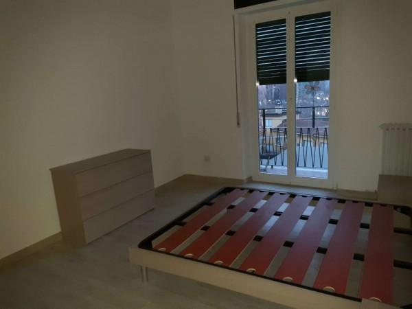 Appartamento in affitto a Milano, Cimiano, Arredato, 50 mq - Foto 2