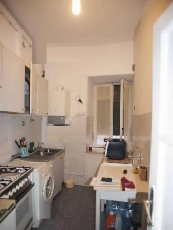 Appartamento in vendita a Velletri, 55 mq