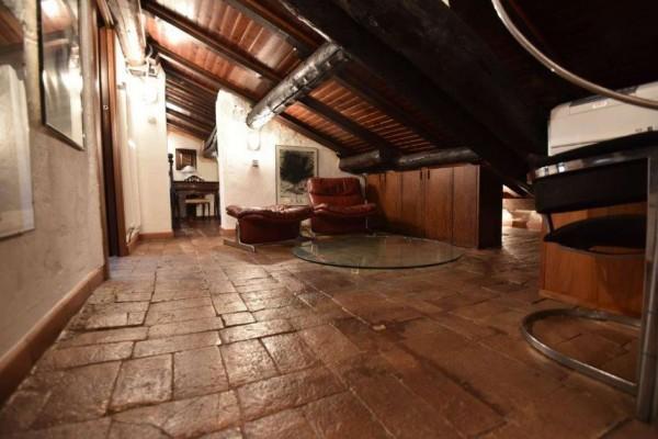Appartamento in vendita a Milano, Darsena /xxiv Maggio, 200 mq - Foto 15