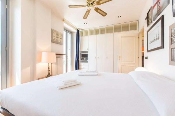 Appartamento in vendita a Milano, Darsena /xxiv Maggio, 200 mq - Foto 11