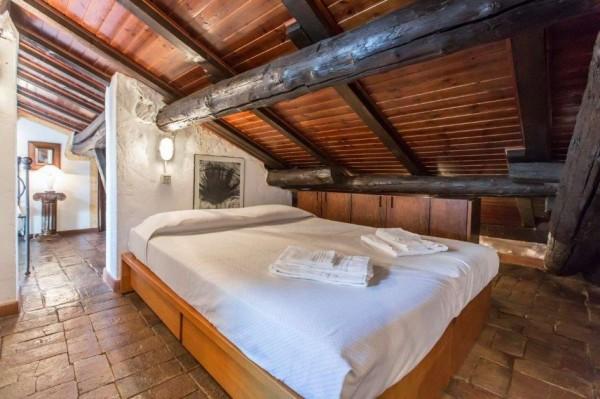 Appartamento in vendita a Milano, Darsena /xxiv Maggio, 200 mq - Foto 13