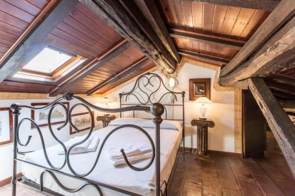 Appartamento in vendita a Milano, Darsena /xxiv Maggio, 200 mq - Foto 12