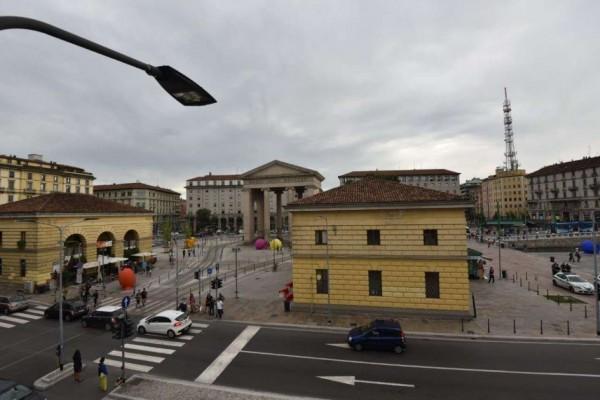 Appartamento in vendita a Milano, Darsena /xxiv Maggio, 200 mq - Foto 9