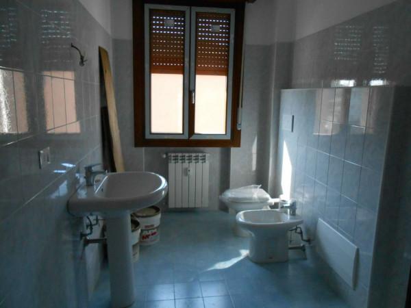 Appartamento in vendita a Spino d'Adda, Residenziale, 92 mq - Foto 4
