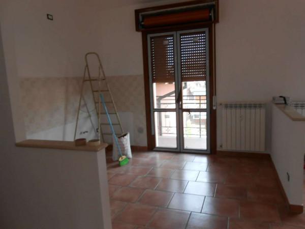 Appartamento in vendita a Spino d'Adda, Residenziale, 92 mq - Foto 10